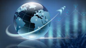 Dünya Ekonomisindeki Son Gelişmeler Bülteni