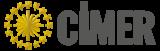 cimer-logo