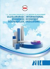 Uluslararası Ekonomik Göstergeler 2014