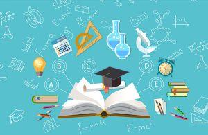 Eğitim ve Kültür Göstergeleri