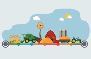 Tarım ve Gıda Göstergeleri