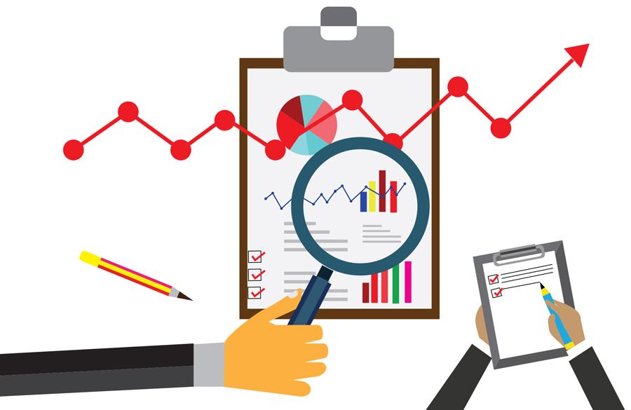 Yatırımların GSMH ve MYB İçindeki Payı