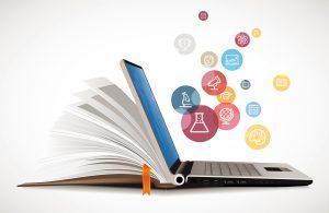 Bilim Teknoloji ve Yenilik Göstergeleri